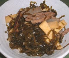 料理・クーブイリチー.JPG